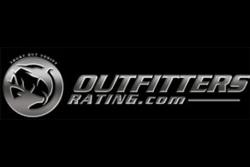 Outfitter Ratings